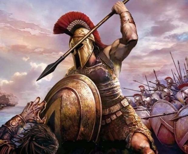 esparta3