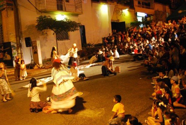 TeatroComunitario2
