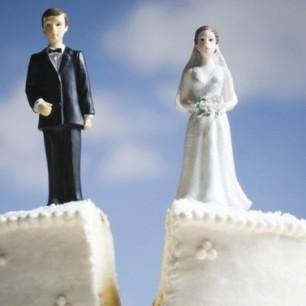 La-crisis-matrimonial