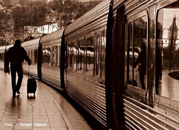 el-ultimo-viajero-de-pasajeros-al-tren-ff07aa5d-f376-4a11-ba29-4f279dfe8284