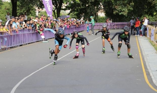 carrera-de-patines.jpg