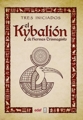 kybalion 2