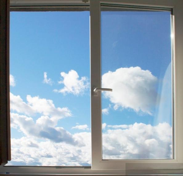 nube-ventana